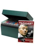 Taggart - The Complete Original Series