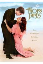 Thorn Birds