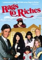 Rags to Riches - The Complete Series