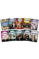 Melrose Place - The Complete Series