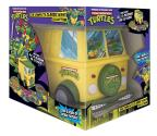 Teenage Mutant Ninja Turtles - The Complete Series