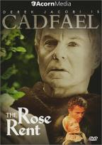 Cadfael Series 3: The Rose Rent