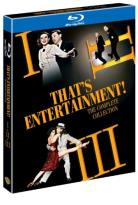 That's Entertainment! - Trilogy Giftset
