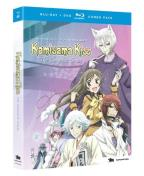Kamisama Kiss - The Complete Series