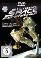 Ultimate Space Experience