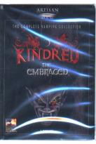 Kindred : The Embraced