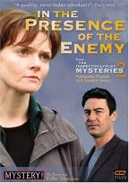 Mystery! - The Inspector Lynley Mysteries 2: In The Presence Of The Enemy