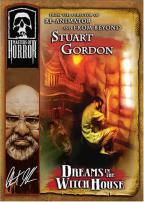 Masters of Horror - Stuart Gordon: Dreams in the Witch House