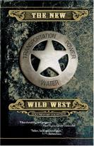 New Wild West - Documentary Collection