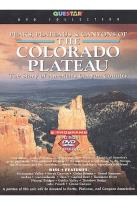 Colorado Plateau/Grand Canyon - Reader's Digest