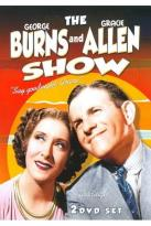 George Burns & Gracie Allen Show