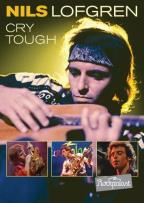 Nils Lofgren: Cry Tough