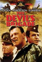 Devil's Brigade