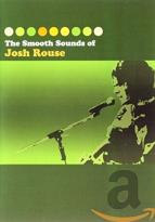 Smooth Sounds of Josh Rouse