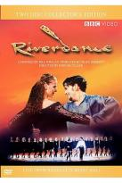 Riverdance: Live from Radio City Music Hall: Collection Edition