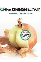 Onion Movie