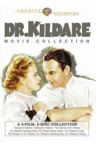 Dr. Kildare Movie Collection