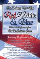 Ed Sullivan Show - A Salute to the Red, White and Blue