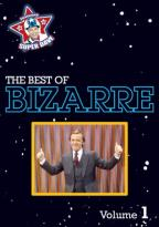 Best Of Bizarre - Vol. 1