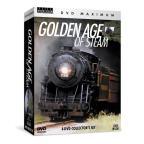 Golden Age Of Steam