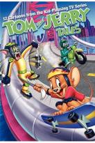 Tom and Jerry - Tales Vol. 5