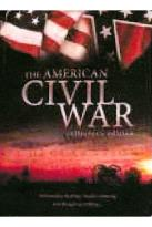 American Civil War - 5 Disc Collector's Edition