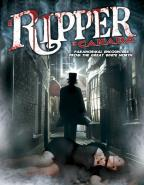 Ripper in Canada: Paranormal Encounters from the Great White North