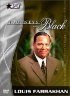 Journeys In Black: Minister Louis Farrakahn