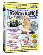 Best of Tromadance Film Festival - Vol. 3