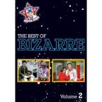 Best of Bizarre - Vol. 2