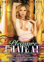 Pleasure Chateau