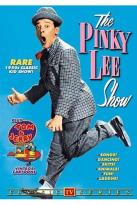 Pinky Lee Show - Vol. 1