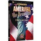 America the Beautiful: A Tribute to God and Country