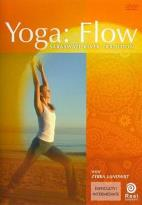 Yoga: Flow- Saraswati River Tradition