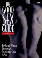 Good Sex Guide, The: Series 1