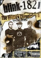 Blink 182 - The Urethra Chronicles II, Harder Faster Harder Faster