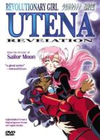 Revolutionary Girl Utena: Revelation