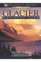Reader's Digest - Glacier National Park