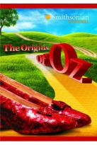 Origins of Oz