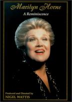Marilyn Horne - A Profile