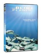 Blue Planet, The: Seas of Life - Part 3