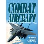Combat Aircraft