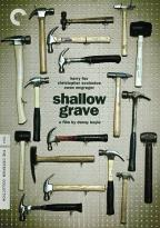 Shallow Grave