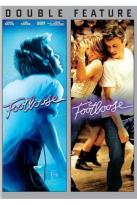 Footloose (1984)/Footloose (2011)