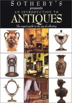 Sotheby's presents: An Introduction to Antiques
