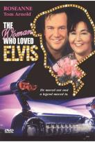 Woman Who Loved Elvis