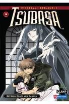 Tsubasa - Vol. 4: Between Death and Danger