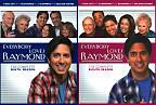 Everybody Loves Raymond - The Complete Seasons 8 & 9