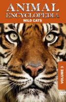 Animal Encyclopedia, Vol. 3: Wild Cats