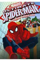 Marvel's Ultimate Spider-Man (Bilingual)
